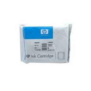 HP 12 MG (C4805A) OEM Blister