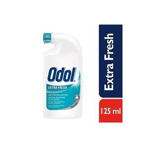 GlaxoSmithKline Odol Mundwasser extra frisch 125 ml