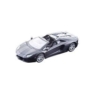 Maisto Lamborghini Aventador LP700-4 R 1:24 Modellauto