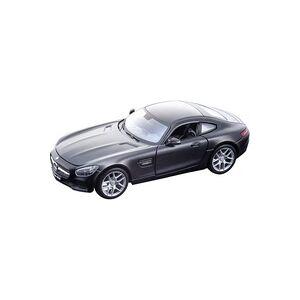 Maisto Mercedes Benz AMG GT 1:24 Modellauto