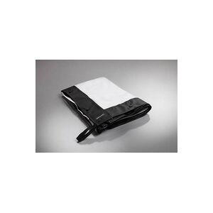 Celexon Faltrahmen Mobil Expert 1090401 Leinwandtuch 366 x 274cm Bildformat: 4:3