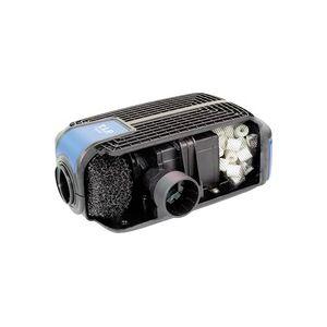 T.I.P. 30427 Springbrunnenpumpe mit Filterfunktion 3500 l/h