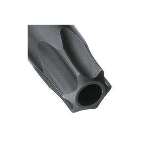 Gedore ITX 19 B T50 6201300 Innen-Sechsrund (TX) Schraubendrehereinsatz 8.83mm T 50 1/2 (12.5 mm)
