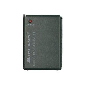 Midland Batterieleerfach ALAN 42 C602