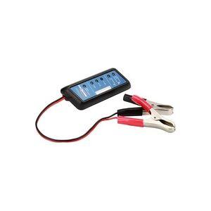 Ansmann Kfz-Batterietester