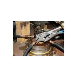 Gedore 2325373 Gripschlüssel 0 - 16mm 250mm