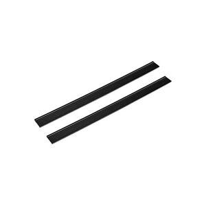 Kärcher Abziehlippen für WV/2 WV 5 Fenstersauger Zubehör