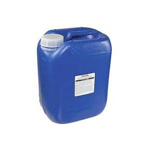CWS 491000 Duschgel mild HD4910 Waschlotion 5l