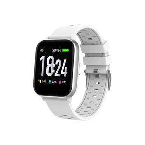 Denver SW-163 Smartwatch Weiß
