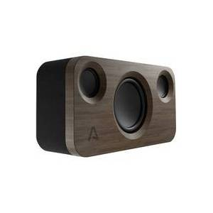 Lamax Soul1 Bluetooth Lautsprecher