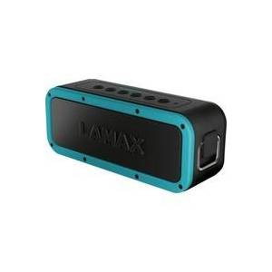 Lamax Storm1 Bluetooth Lautsprecher
