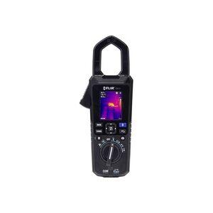 FLIR CM275 Stromzange integrierte Wärmebildkamera, Datenlogger CAT IV 600 V, CAT III 1000V
