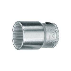 Gedore D 32 36 6272830 Steckschlüsseleinsatz 36mm 3/4 (20 mm)