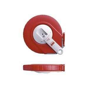 BMI 501214020B Maßband 20m Stahl