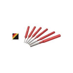 Vigor Splinten-Austreiber 5 mm V1217