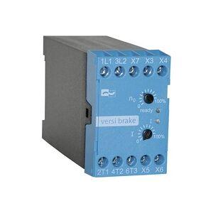 Peter Electronic VB 230-25L 2B000.23025 Bremsgerät Motorleistung bei 230V 3kW 230 V/AC Nennstrom 25