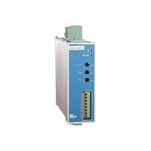 Peter Electronic VS II 400-45 25700.40045 Sanftstarter Motorleistung bei 400V 22kW 400 V/AC Nennstro