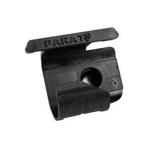 Parat 6902042151 PARASNAP SNAP-IN 1