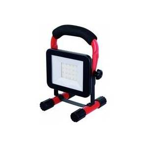 MEGA Light LED Akku-Handscheinwerfer Worklight 10W 700lm 75846