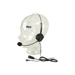 Midland Headset/Sprechgarnitur MA 35L C652.02
