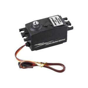 Amewi Standard-Servo LP4410MG Digital-Servo Getriebe-Material: Metall Stecksystem: JR