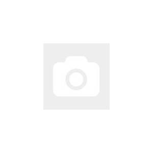 Marvis Strong Mint Concentrated Mouthwash 120 ml