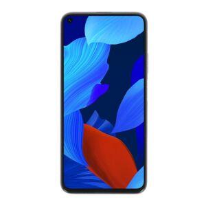 Huawei Gebraucht: Huawei Nova 5T Dual-SIM 128GB schwarz