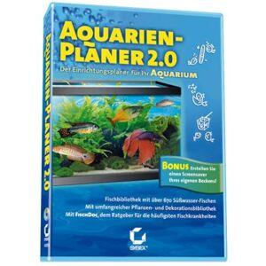 Sybex - Aquarien-Planer 2.0