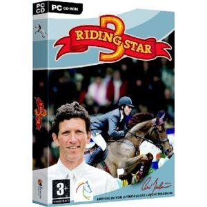 DTP - Riding Star 3