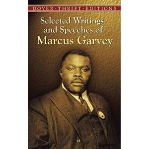 Marcus Garvey - Selected Writings and Speeches of Marcus Garvey[ SELECTED WRITINGS AND SPEECHES OF MARCUS GARVEY ] By Garvey, Marcus ( Author )Jan-11-2005 Paperback - Preis vom 03.02.2021 05:48:45 h