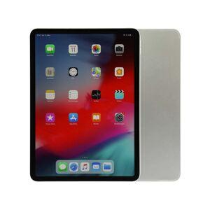 Apple iPad Pro (11& 39;& 39;) Wi-Fi + 4G Wie neu / 256 GB / Silber