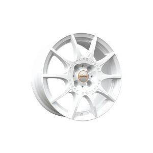 Speedline SL2 Marmora 6,5x15 4x108 ET42 MB76
