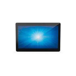 "Elo Touchsystems I-Serie 2.0 - 15.6"" Touchcomputer, kapazitiver 10-Finger Touchscreen, Intel Celeron J4105 Prozessor, ohne Betriebssystem"