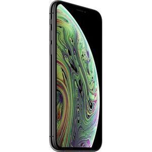 Apple Wie neu: iPhone XS 512 GB spacegrau
