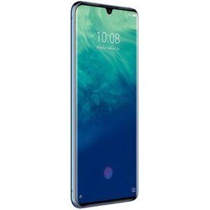 ZTE Axon 10 Pro 6 GB 128 GB Single-SIM blau