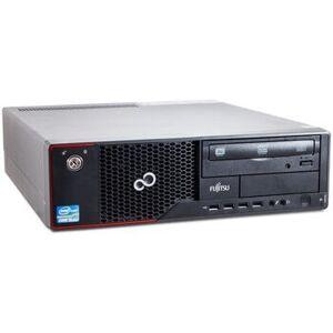 fujitsu Wie neu: Fujitsu Fujitsu Esprimo E900 E90+ Intel 2nd Gen i5-2400 16 GB 240 GB SSD DVD-ROM Win 10 Pro