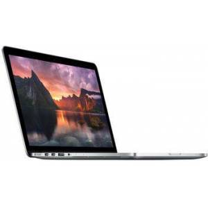 "Apple MacBook Pro 2015 13.3"" 2.7 GHz 8 GB 512 GB SSD FR"