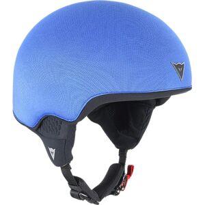 Dainese Flex Ski Helm Blau L