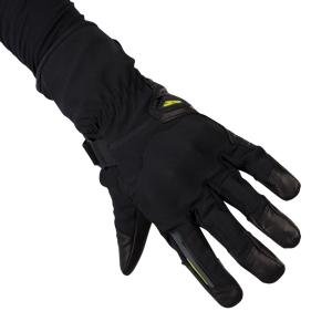 Macna Handschuhe Macna Haze Schwarz