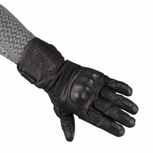 Furygan Handschuhe Furygan Raven D3O Schwarz