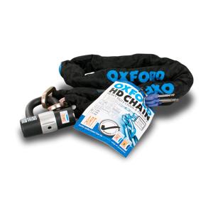Oxford Schloss-Kit Oxford HD