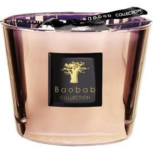 Baobab Raumdüfte Les Exclusives Cyprium Max One 200 g