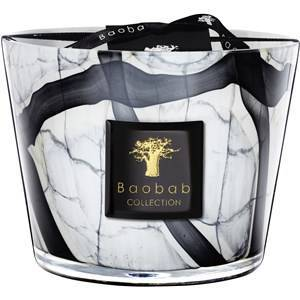 Baobab Raumdüfte Stones Duftkerze Marble Max 10 500 g