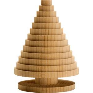 Linari Collection Natale Weihnachtsbaum Zeder 1 Stk.