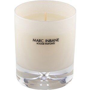 Marc Inbane Raumduft Duftkerzen Bougie Parfumée Pastèque Ananas Black 1 g