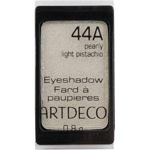 ARTDECO Augen Lidschatten Lidschatten Nr. 532 Matt Powdery Apricot 0,80 g
