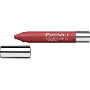 BeYu Lippen Lipstick Color Touch Lip Biggie Nr. 41 Pure Passion 2,80 g