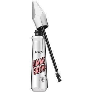 Benefit Augen Augenbrauen Gimme Brow + Jumbo Neutral Light Brown 1 Stk.