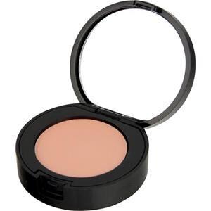 Bobbi Brown Makeup Corrector & Concealer Corrector Nr. 03 Light/Medium Bisque 1 Stk.