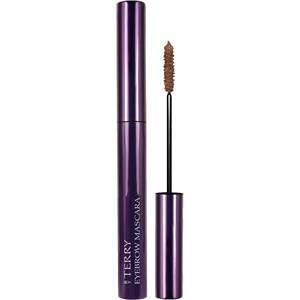 By Terry Make-up Augenbrauen Eyebrow Mascara Nr. 01 Highlight Blonde 4,50 ml